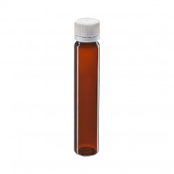 Single-dose PET 25 ml