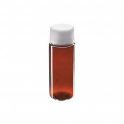 Single-dose PET 60 ml